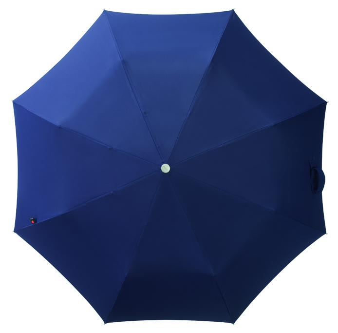 X1 navy blau